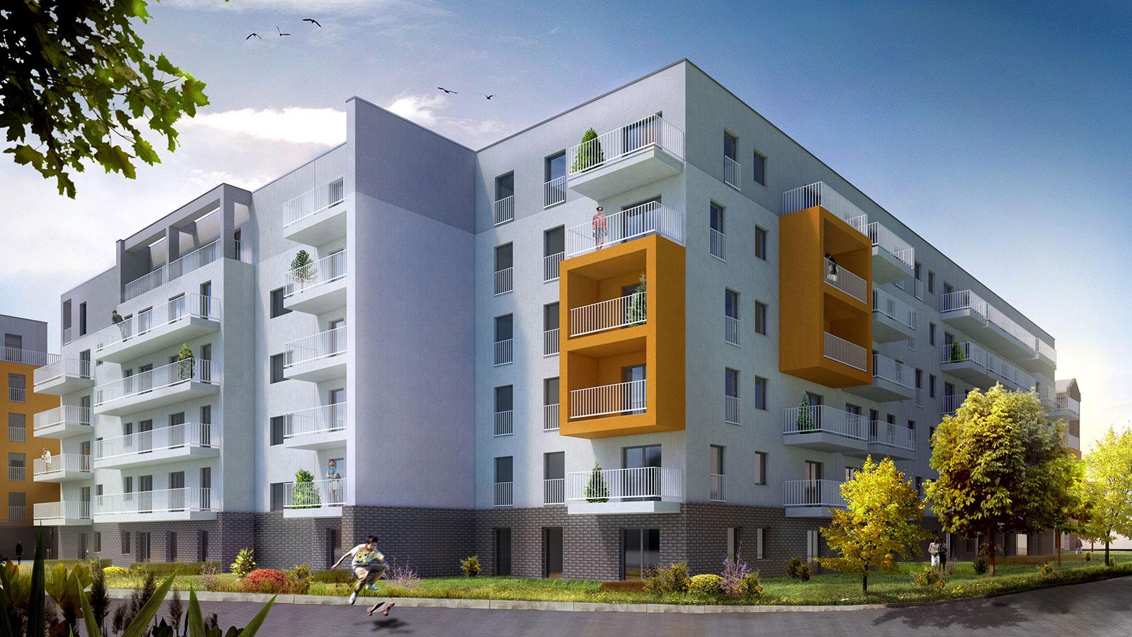 Wyjaśniamy pojęcia: gwarancja i rękojmia mieszkania