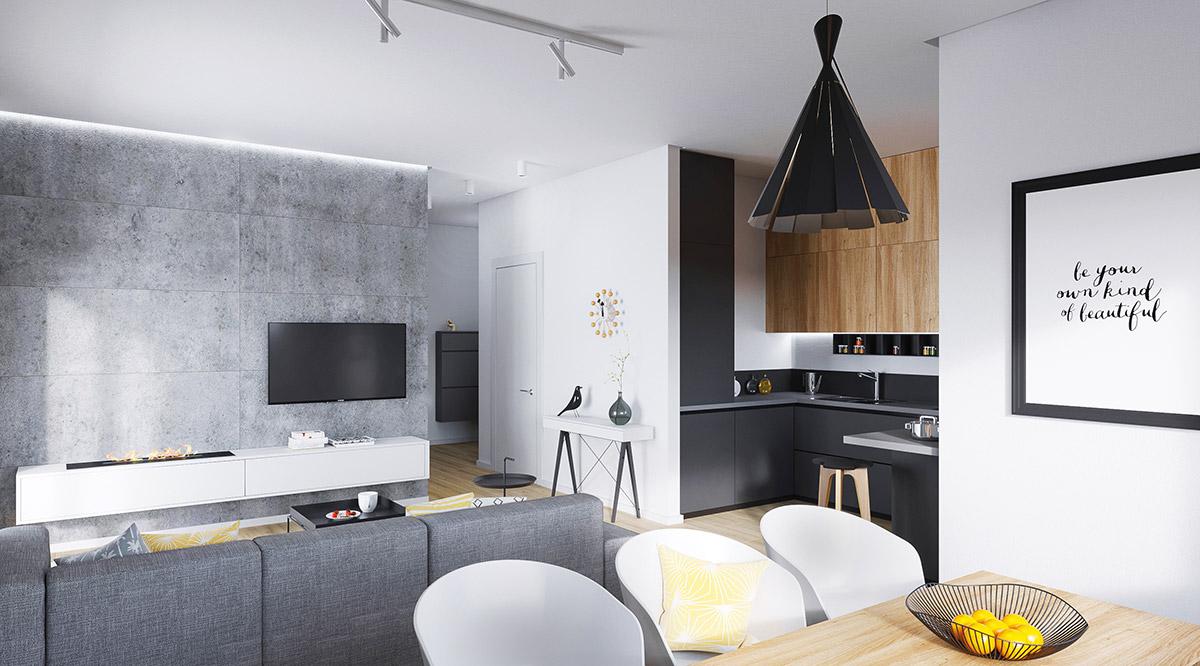 Odbiór mieszkania od dewelopera - na to warto zwrócić uwagę
